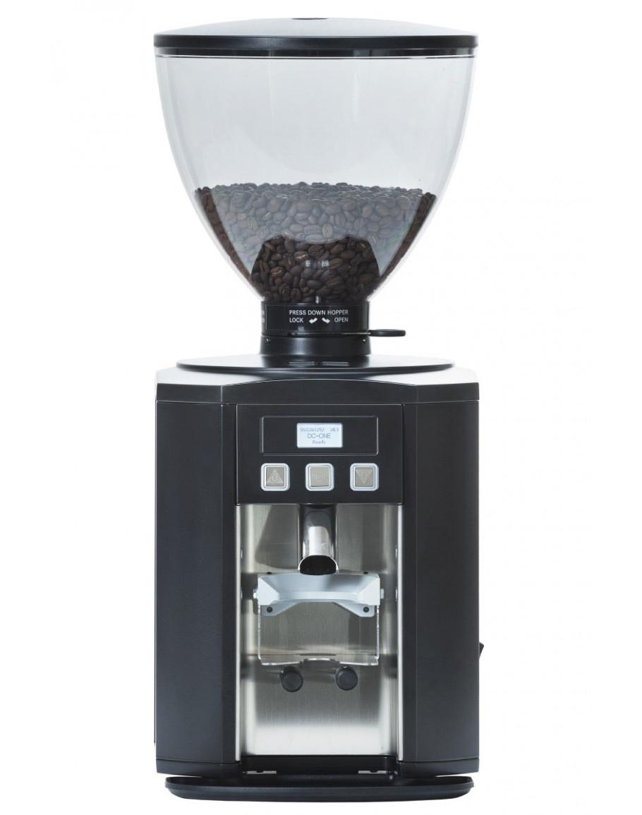 13982 | Кофемолка Dalla Corte DC One | Coffee Shop