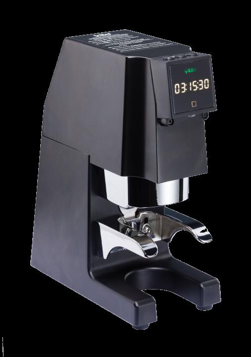13988 | Автоматический темпер Slingshot Kilo | Coffee Shop