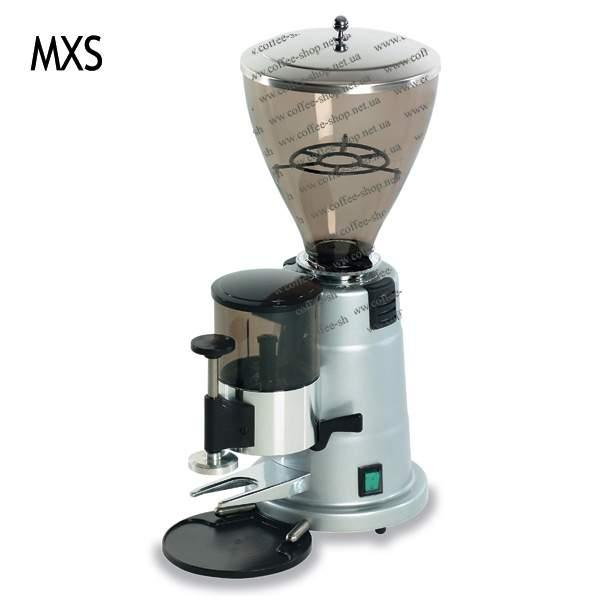 1541-MXS | Кофемолка Elektra Modern MXS