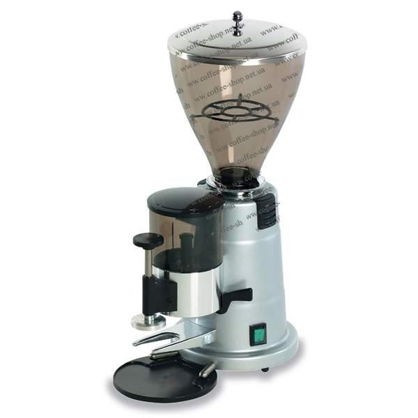 1542-MXAS | Кофемолка Elektra Modern MXAS | Coffee Shop