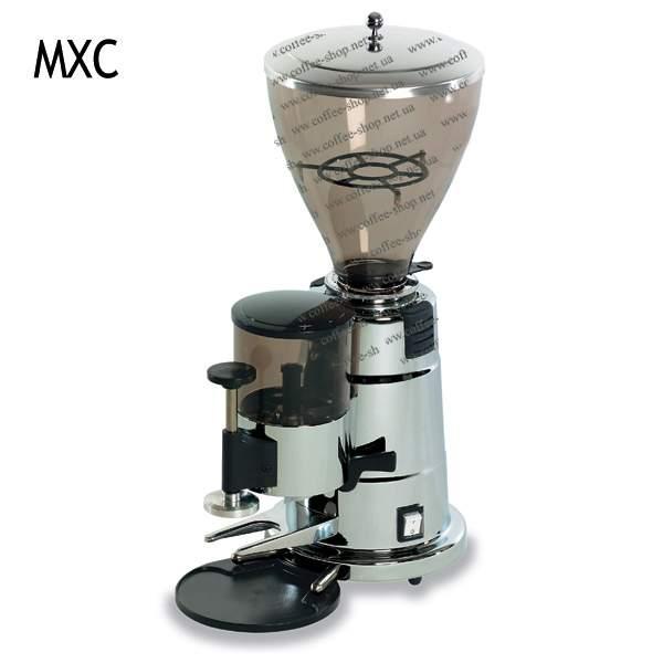 1540-MXC | Кофемолка Elektra SIXTIES MXC | Coffee Shop