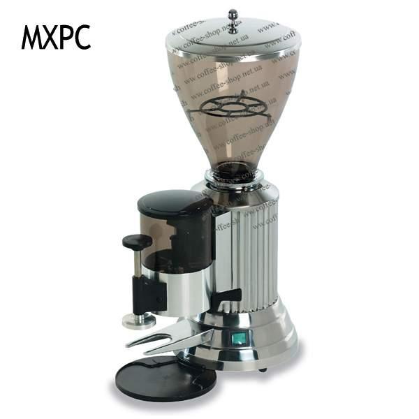1539-MXPC | Кофемолка Elektra Classic MXPC | Coffee Shop