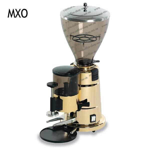 1538-MXO | Кофемолка Elektra Gold MXO | Coffee Shop