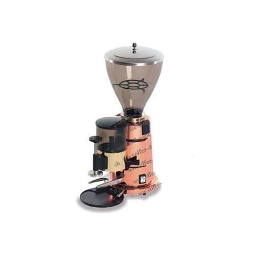 1537-MXR | Кофемолка Elektra BELLE EPOQUE MXR | Coffee Shop