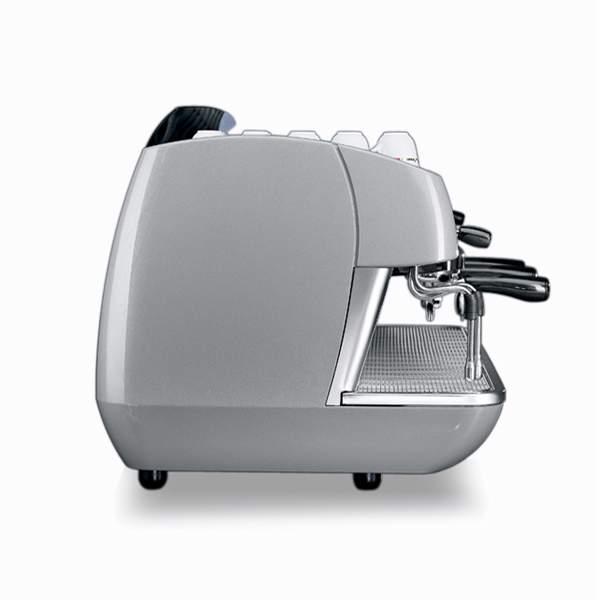 1613 | Кофемашина профессиональная Faema E92 Elite Auto (2GR) б/у | Coffee Shop