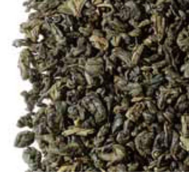 22608A | Зеленый чай China Gunpowder