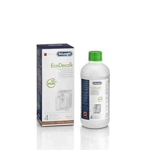 8004399326217   Жидкость для удаления накипи Delonghi EcoDecalk   Coffee Shop