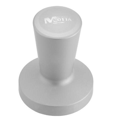 9V356 | Темпер Motta 58 мм алюминий | Coffee Shop