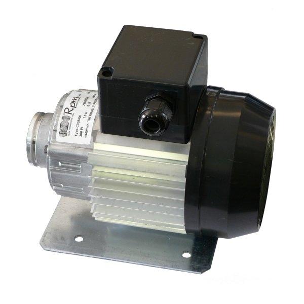 9V0654 | Электродвигатель RPM для кофемашин | Coffee Shop