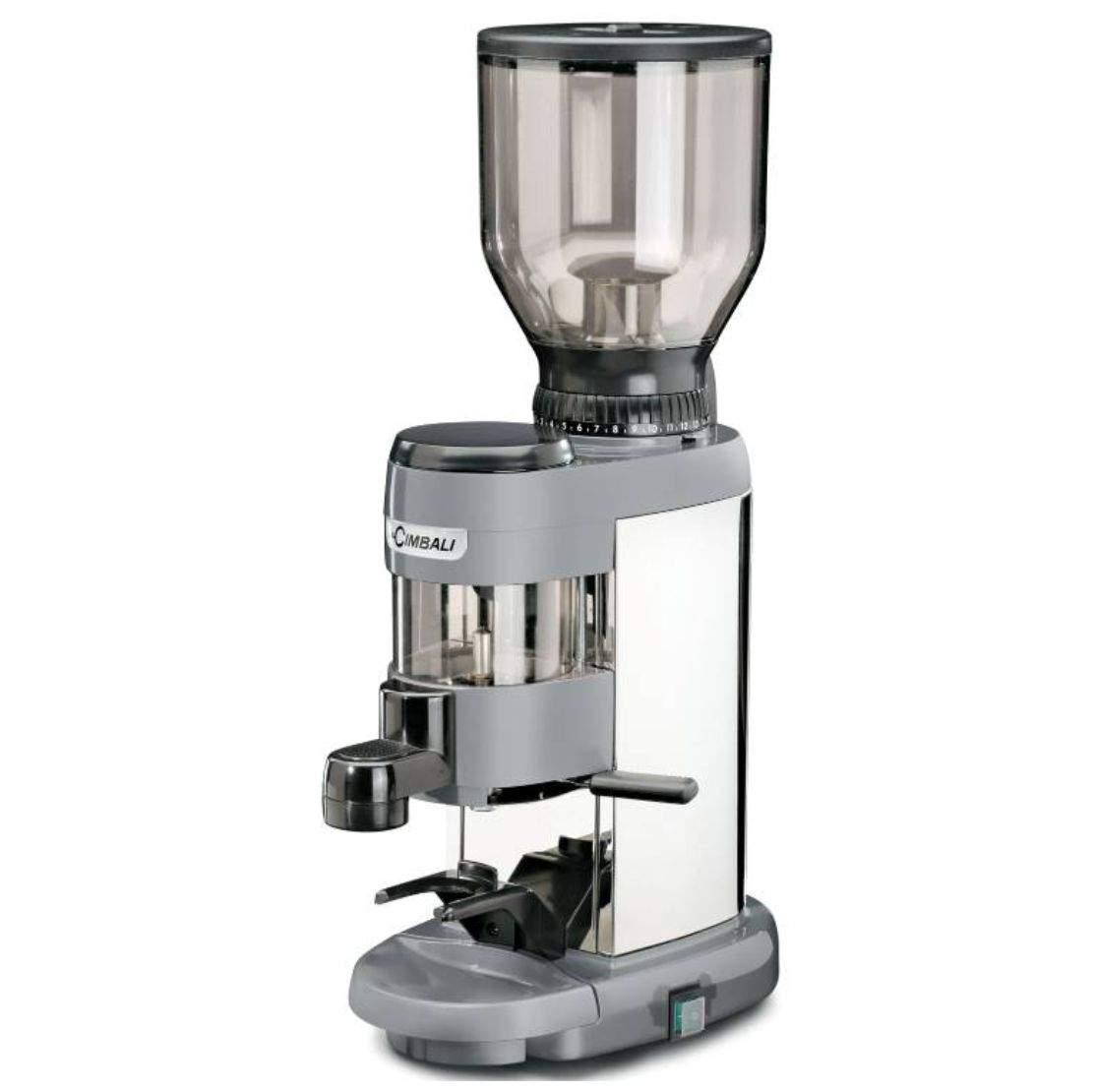 1732 | Кофемолка La Cimbali MD Conic TE | Coffee Shop