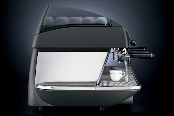 1653 | Кофемашина профессиональная Faema E91 Ambassador Auto (2GR) б/у | Coffee Shop