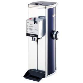 1802 | Кофемолка Ditting KFA 1101 б/у | Coffee Shop