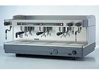 1647 | Кофемашина профессиональная Faema E98 President (3GR) б/у | Coffee Shop