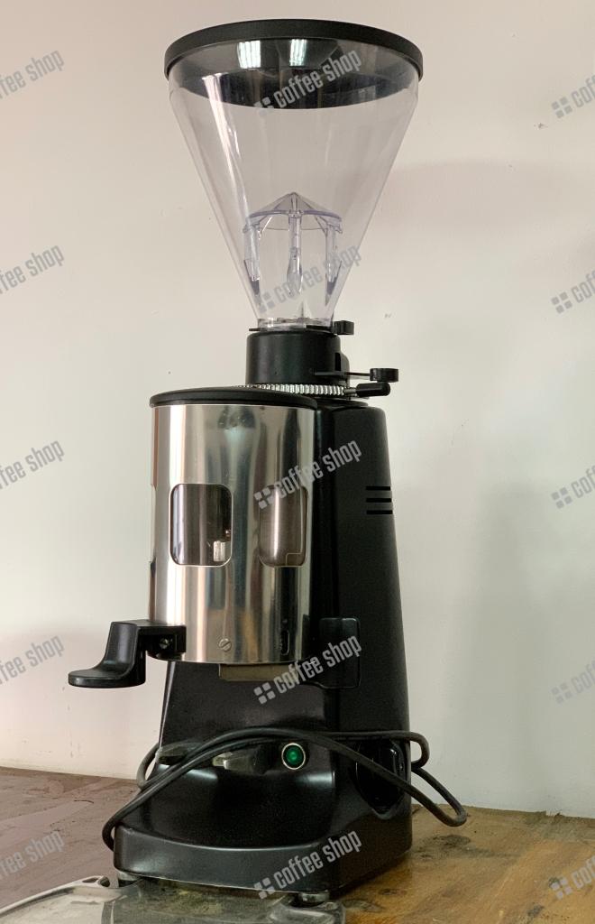 1803 | Кофемолка Mazzer Major Automatic б/у | Coffee Shop