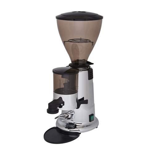 1805 | Кофемолка Macap MXA б/у | Coffee Shop