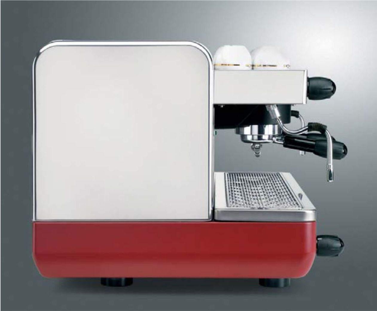 16114 | Кофемашина профессиональная La Cimbali M22 Premium C2 б/у | Coffee Shop