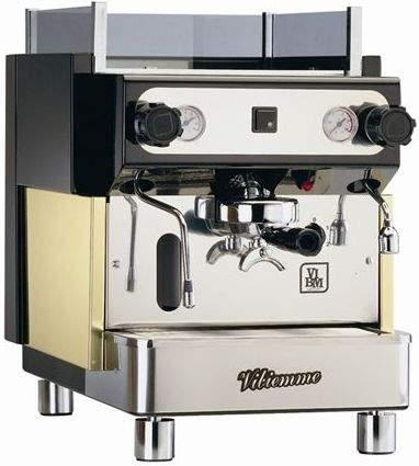 16117 | Кофемашина профессиональная Vibiemme Sepres б/у газовая | Coffee Shop