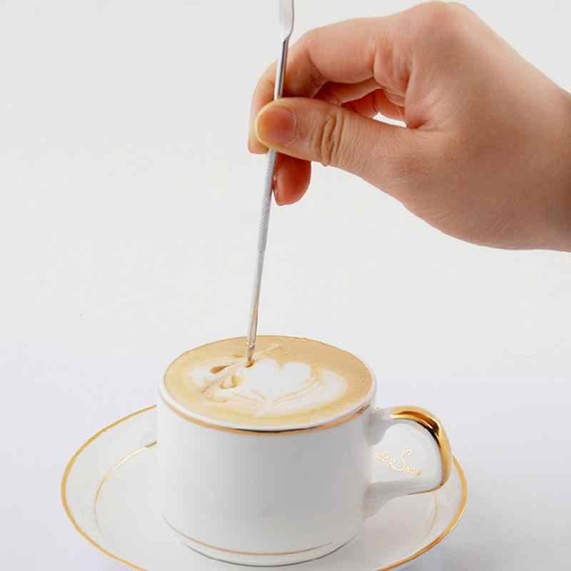 9V4660 | Перо для рисования Motta Latte Art Pen | Coffee Shop