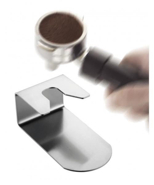 9V929 | Подставка под холдер Motta (алюминиевая) | Coffee Shop