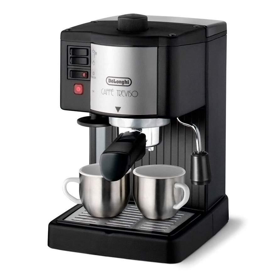 D0132103066 | Кофеварка DeLonghi BAR 14 CD | Coffee Shop