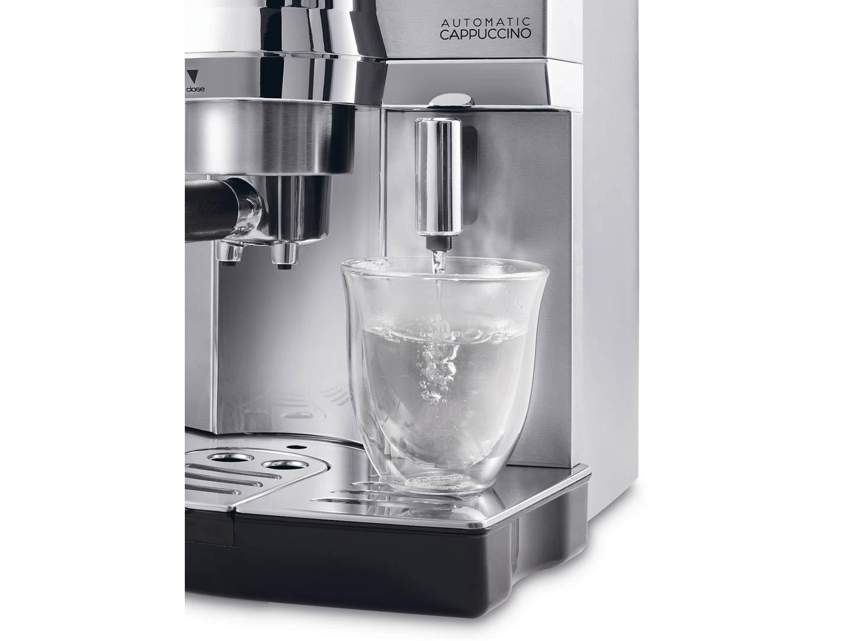 D0132109003 | Кофеварка DeLonghi EC 850.М | Coffee Shop