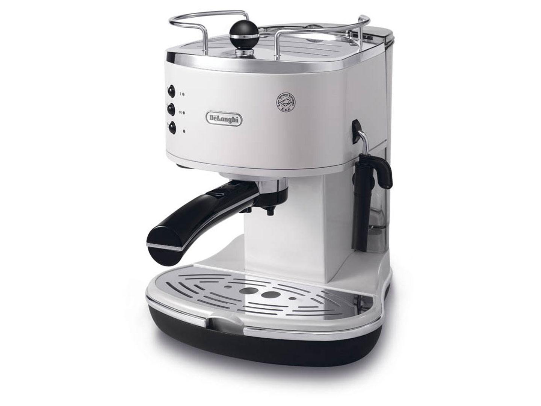 D0132106034 | Кофеварка DeLonghi ICONA ECO 311 | Coffee Shop