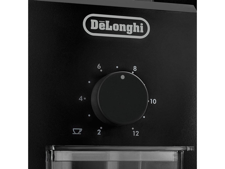 8004399324541 | Кофемолка DeLonghi KG 79 | Coffee Shop
