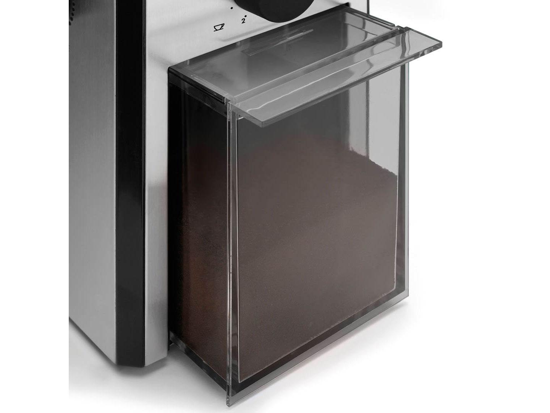 8004399324558 | Кофемолка DeLonghi KG 89 | Coffee Shop