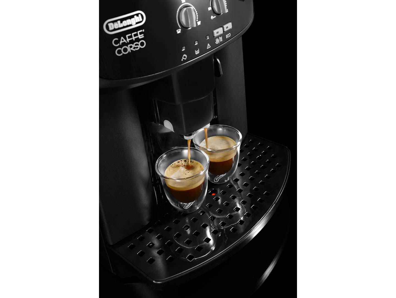 8004399324619 | Кофемашина автоатическая DeLonghi ESAM 2600 | Coffee Shop