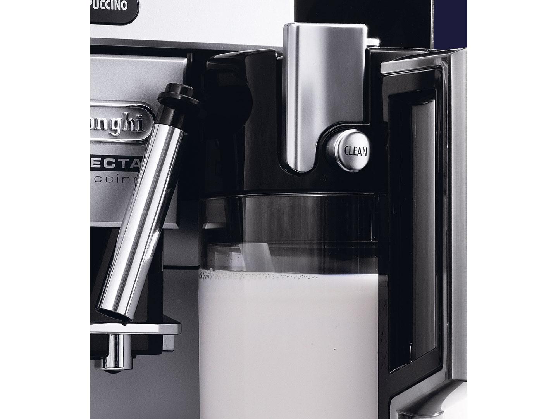 8004399323568 | Автоматическая кофемашина DeLonghi ESAM 5500.B | Coffee Shop
