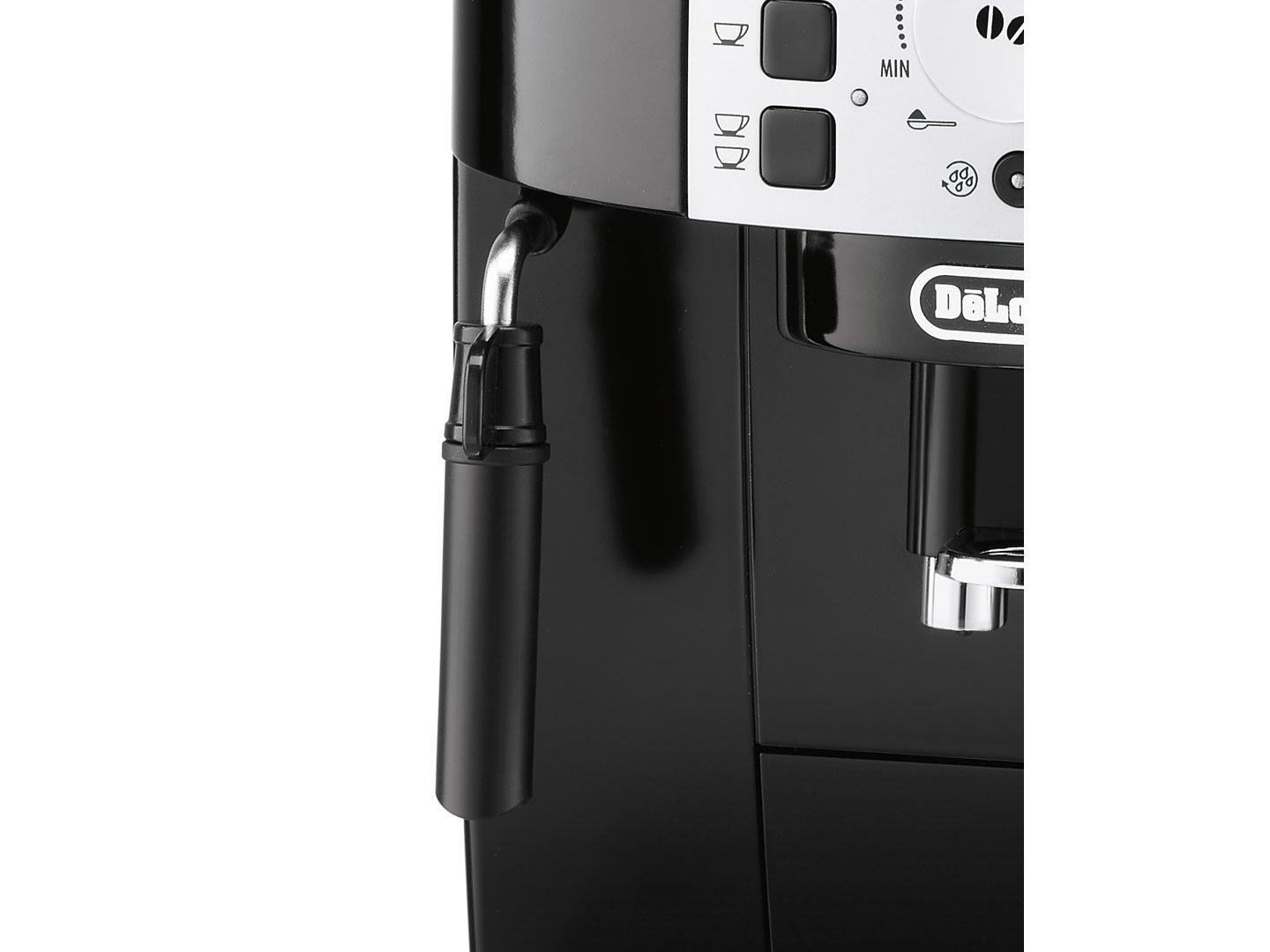 8004399325050-1 | Автоматическая кофемашина DeLonghi Magnifica S ECAM 22.110.B | Coffee Shop