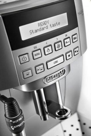 D0132213051 | Автоматическая кофемашина DeLonghi ECAM 22.320.SB | Coffee Shop