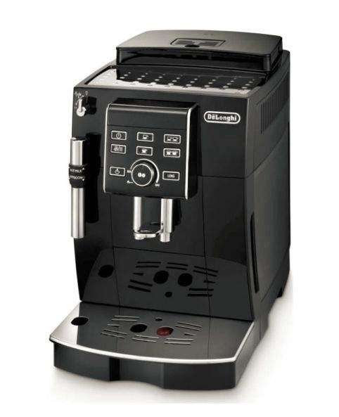 8004399326187 | Автоматическая кофемашина DeLonghi ECAM 23.120.B | Coffee Shop