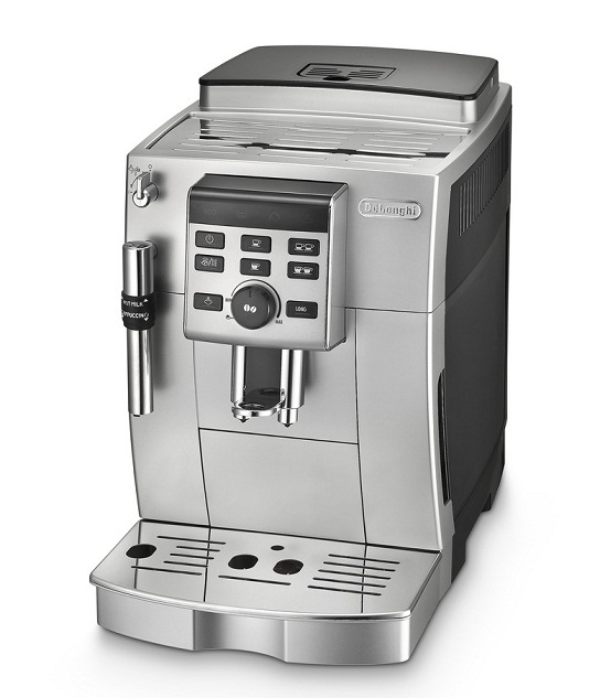 8004399326170 | Автоматическая кофемашина DeLonghi ECAM 23.120.SB | Coffee Shop