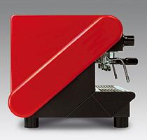 16135 | Кофемашина профессиональная Rancilio S26 б/у | Coffee Shop