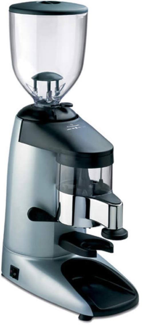 1815 | Кофемолка Wega MAX 6.4 A б/у | Coffee Shop
