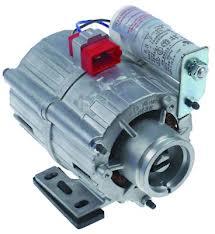 9V0032   Электродвигатель Ulka Compact для кофемашин   Coffee Shop
