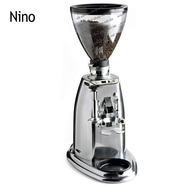 Кофемолка Elektra Nino MK
