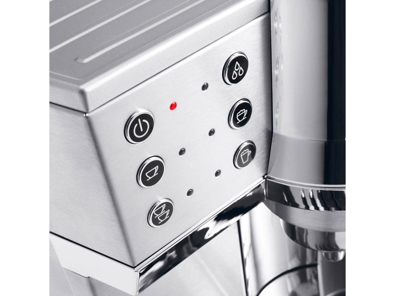 Кофеварка DeLonghi EC 850.М