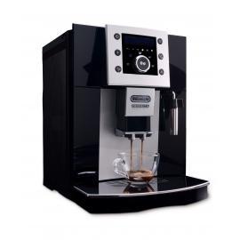 Автоматическая кофемашина DeLonghi Perfecta ESAM 5400