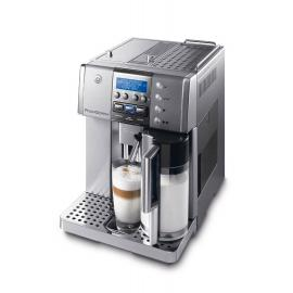Автоматическая кофемашина DeLonghi PrimaDonna ESAM 6620