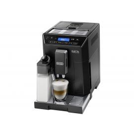 Автоматическая кофемашина DeLonghi ECAM 44.664 B Eletta Cappuccino