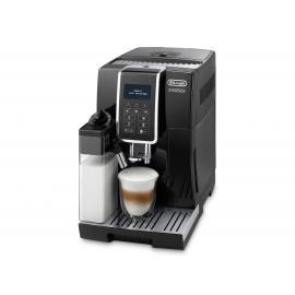 Автоматическая кофемашина DeLonghi ECAM 350.55.B Dinamica