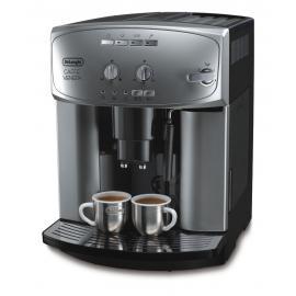 Автоматическая кофемашина DeLonghi ESAM 2200
