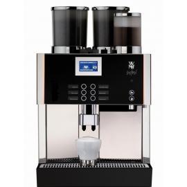 Кофеварка автоматическая WMF Bistro б/у