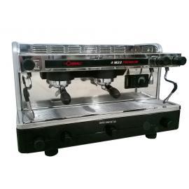 Кофемашина профессиональная La Cimbali M21 Premium б/у