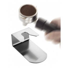 Алюминиевая подставка под холдер