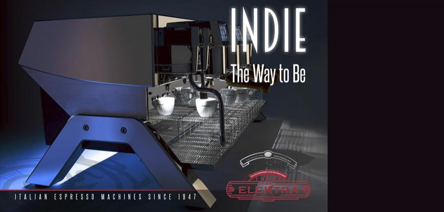 Elektra Indie 3B