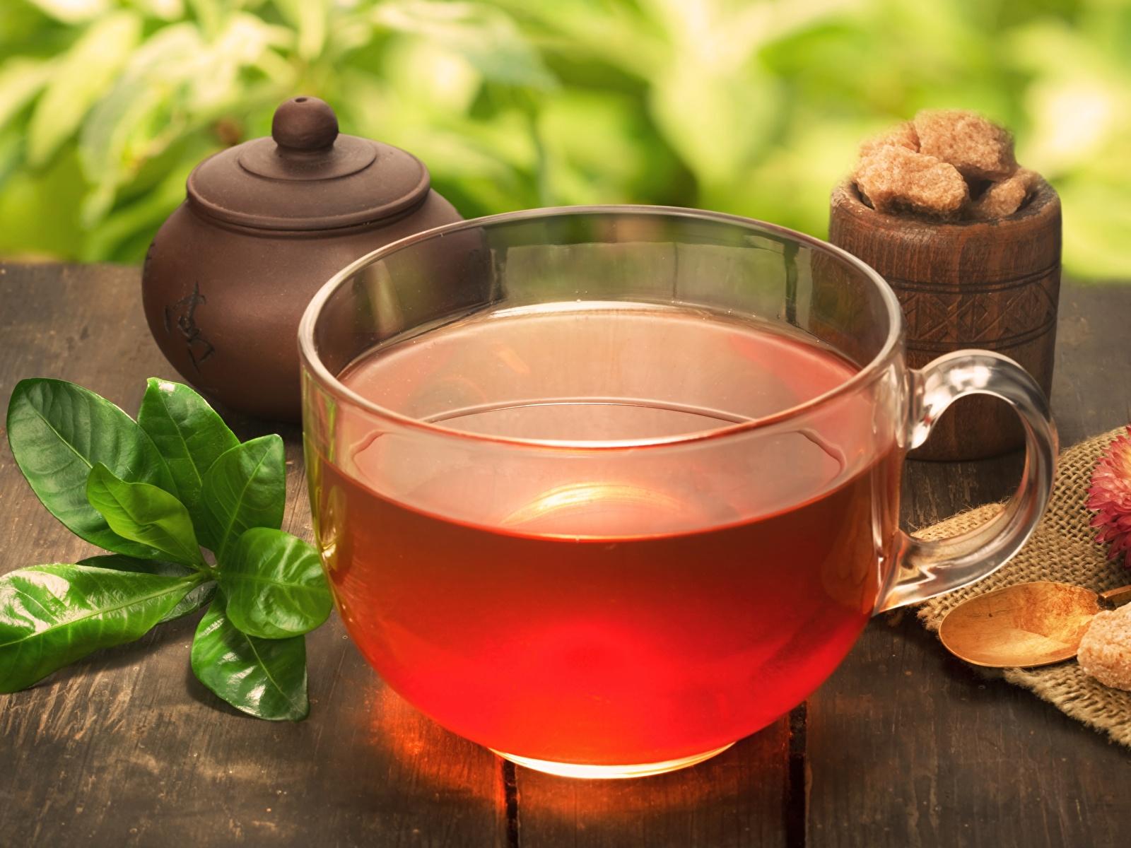 Черный чай Черный саусеп пекое Османтус в пирамидках 50 шт