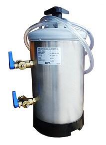 Фильтр-умягчитель воды DVA LT 8